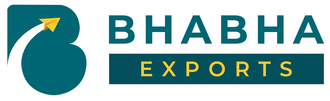 Bhabha Exports